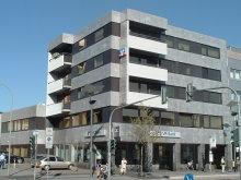 Vr Bank Eschweiler