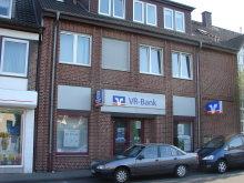 Vr Bank Eg Region Aachen Geschaftsstelle Ubach Palenberg